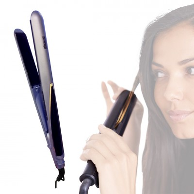 DSP Professional Hair Straightener