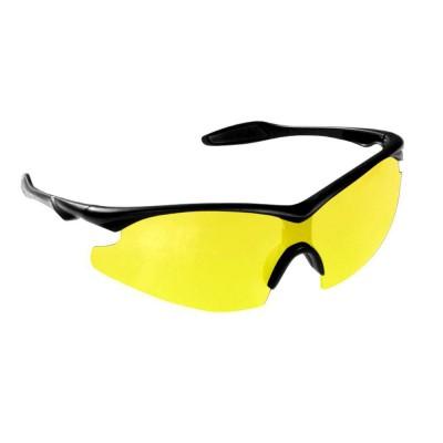 Tac Glasses Nigh Vision