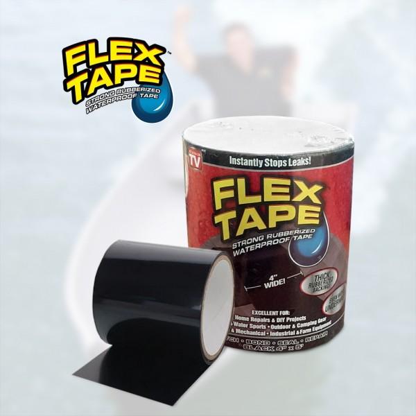 Flex Tape