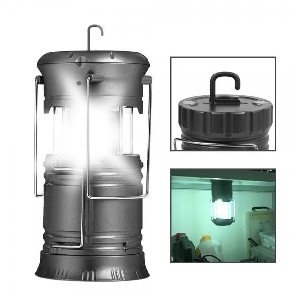 Champion lantern  2