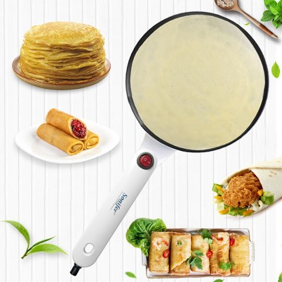 Sonifer Crepe Maker
