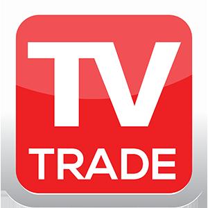 TV Trade